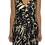 Thumbnail: Trea midi dress