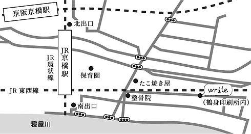 map京橋.jpg