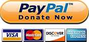 paypal-donate-button-high-quality-png_ed