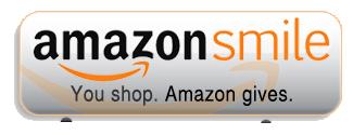 AmazonSmileButton2-2.png
