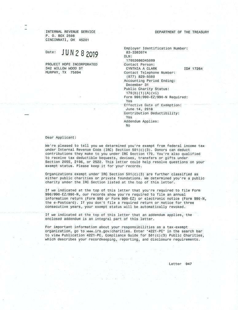 20190628-IRS-p1.jpg
