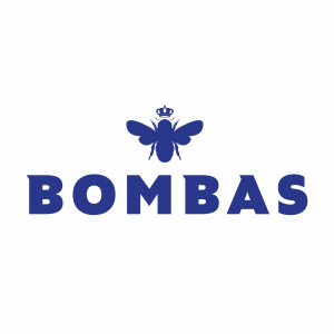bombas-300x300.png