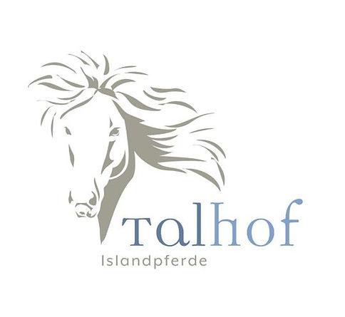 Talhof-Logo.JPG