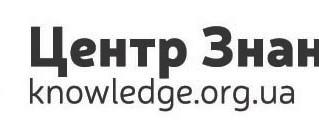 Вебинар «Интерактивные формы профилактики рискованного поведения среди подростков»