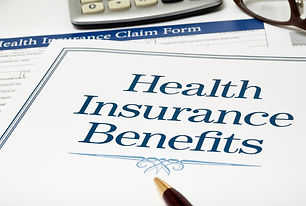 Health Insurance_edited.jpg