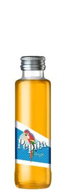 Pepita Orange 33cl Glas