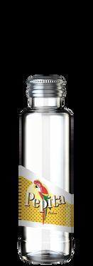 Pepita Citro 33cl Glas