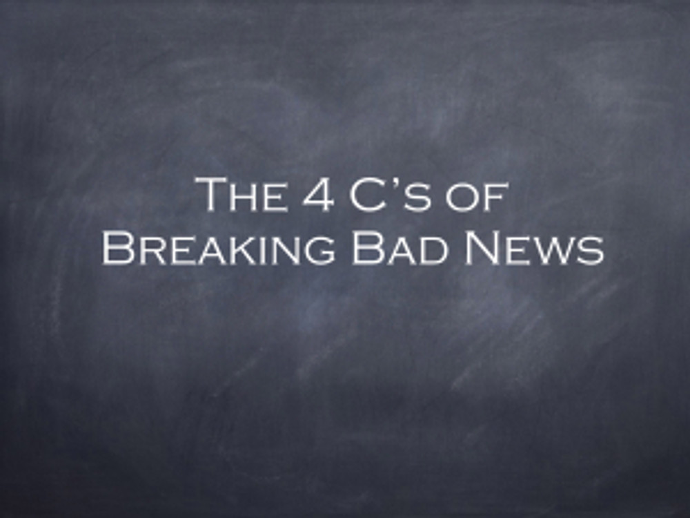 bad news.001