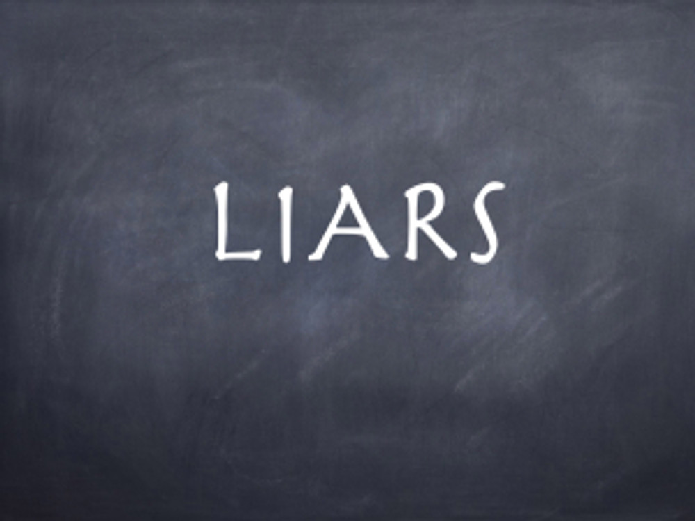 liars.001
