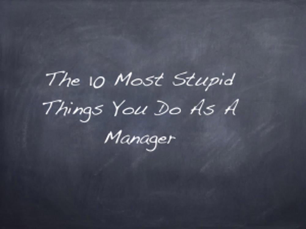 ten stupid things.001