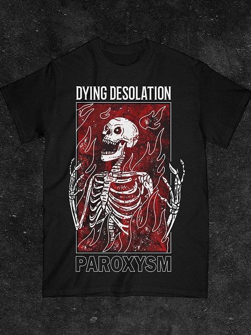 Paroxysm T-Shirt