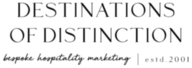 __Main Logo Black.png