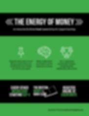 BMBC_EnergyofMoney.jpg