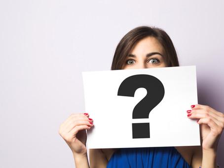 FAQ-Coaching For Wealth Inheritors