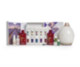 Premium Starter Kit Newest - 26669.jpg