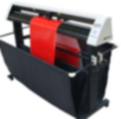 Vinylskærer-1485028858201.jpg