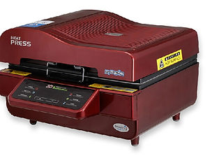 heatpresser.jpg