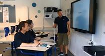 Lærervideo