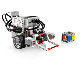 Lego mindstorm.jpg