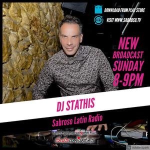 DJ Stathis App.jpg