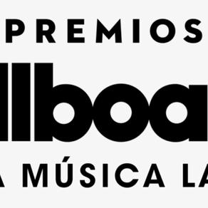 Billboard Latin Music Awards Postponed
