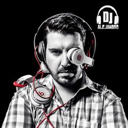DJ Alejandro