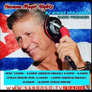 DJ Nikos Vernardis - Radio Producer.jpg
