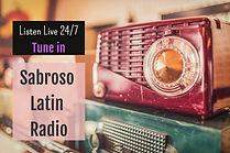 vintage-radios_edited_edited.jpg