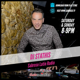 DJ Stathis.jpg