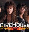 firehouse-cover-photo.jpg