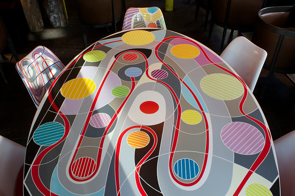 table-knoll.jpg