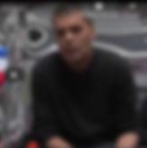 Vidéo de Bruno Schiepan expliquant sn parcors et sa démarche artistique