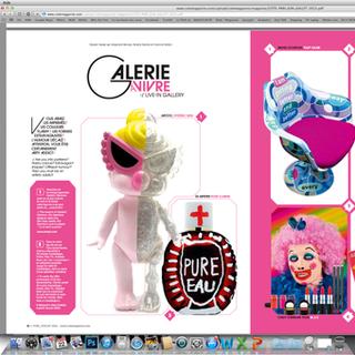 Presse -cote magazine 07:12.png