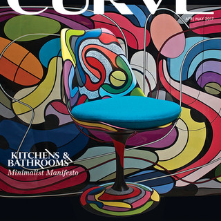 curve COVER 37.jpg