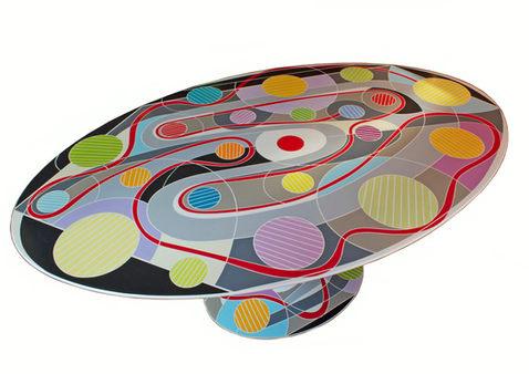 Table Saarinen by Schiepan .jpg