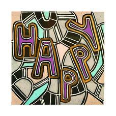 tapas 24 happy.jpg