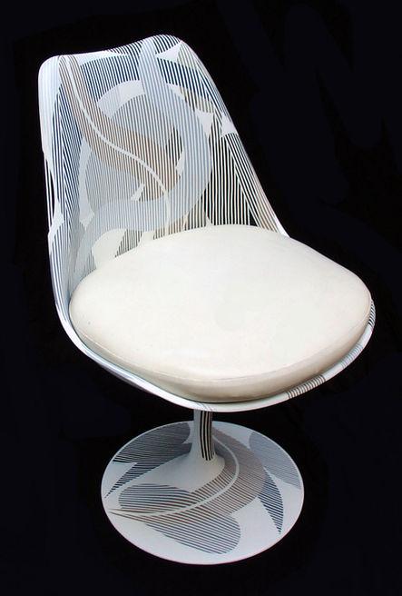 Chaise cinétique.jpg