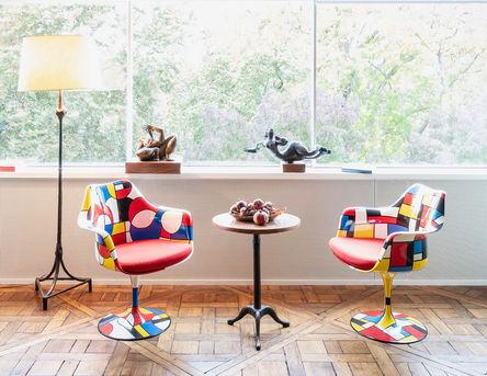 fauteuils mondrian stephane.jpg