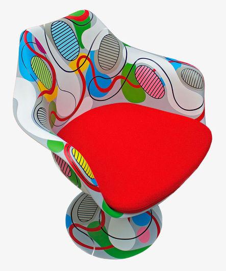 fauteuil coussinrouge copie.jpg