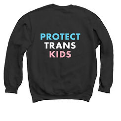 protect.jpeg