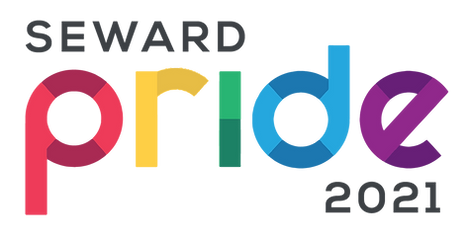 Pride 2021 Logo-01.png
