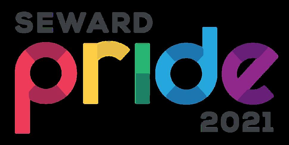 Pride 2021 Logo-01_edited.png