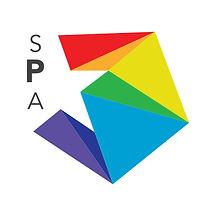 SPA FB logo.jpg