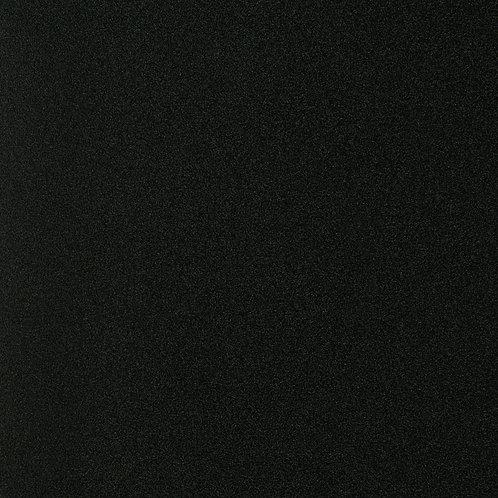 895 - Charcoal Granite