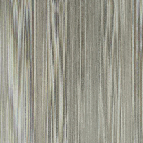 163 - Grey Likatre