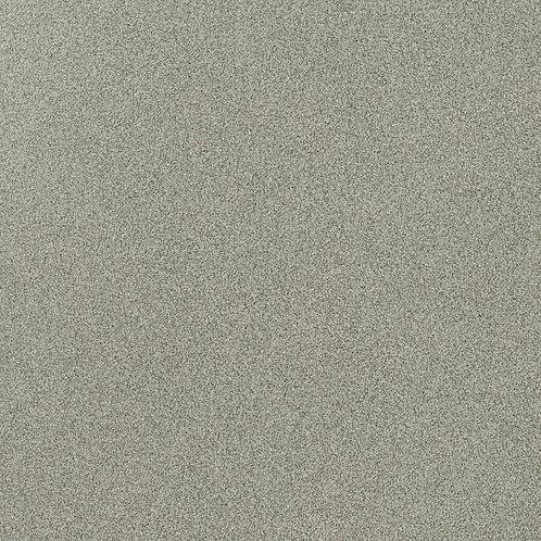 891 - Grey Granite