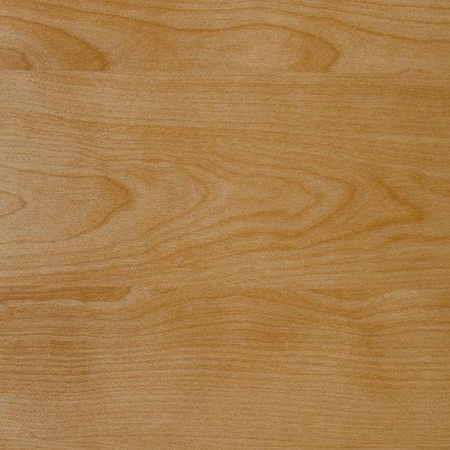 A66 - Sliced Maple