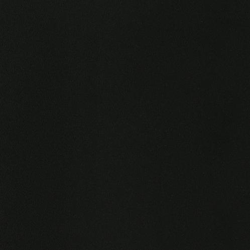 563 Charcoal
