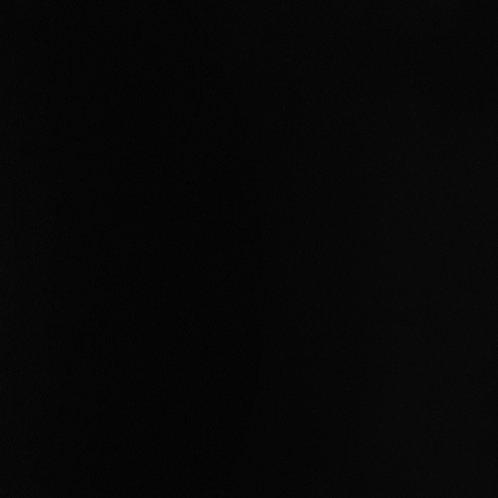 405 - Black