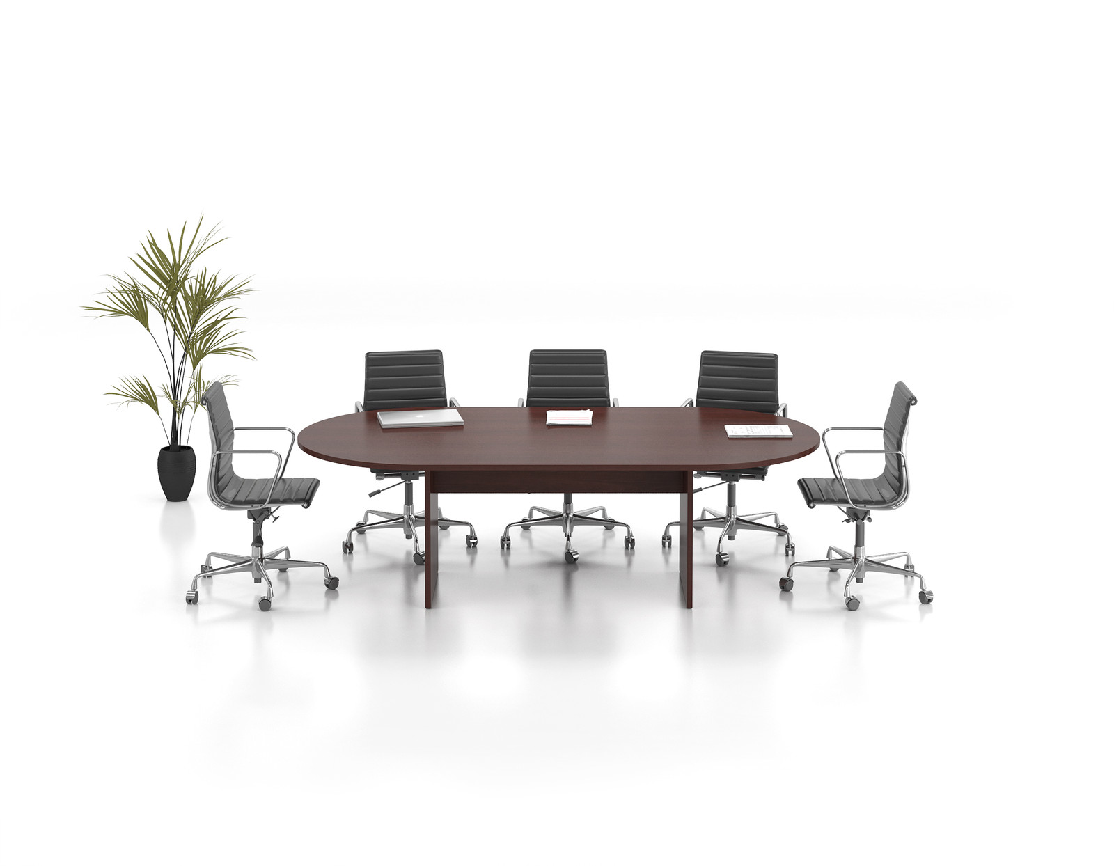 J And H Furniture Person Conference Table Candex Custom Furniture - 8 person conference table